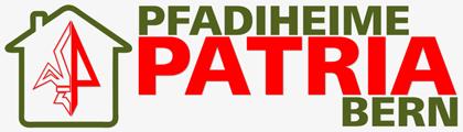 Pfadiheime Patria